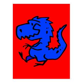 animals-24742  animals dinosaurs dino dinosaur ani postcard