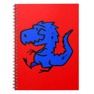 animals-24742  animals dinosaurs dino dinosaur ani spiral notebooks