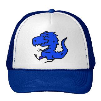 animals-24742  animals dinosaurs dino dinosaur ani trucker hat