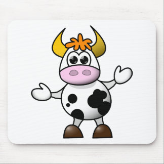 animals-3071 mouse pad