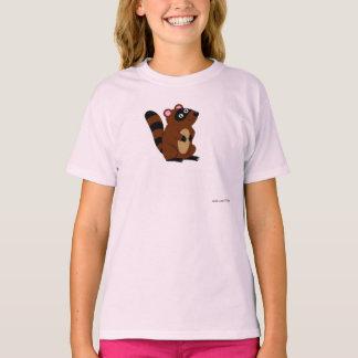 Animals 32 T-Shirt