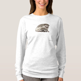 Animals 6 T-Shirt