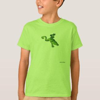 Animals 74 T-Shirt