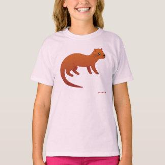 Animals 95 T-Shirt