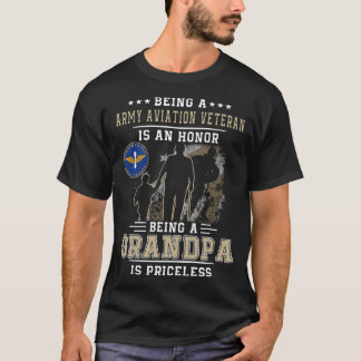 animals beautiful farm T-Shirt