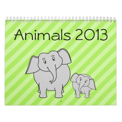 """Search Results for """"2013 2014 Monthly Calendar Templates/page/2 ..."""