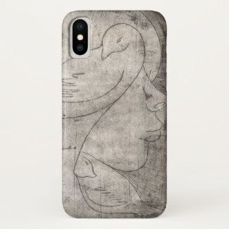 Animals Case-Mate iPhone Case