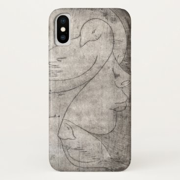 Animals iPhone XS Case