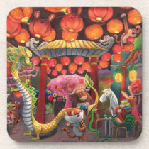 artsprojekt, china, china town, night market, chinese new year, chinese zodiac, chinese animals, chinatown, zodiac signs, zodiac animals, chinese food, street food, asian street, little asia, panda, dragon, tiger, illustration, children illustration, kids, kid, china gift, animals gift, china town gift, china present, animals present, china town present, chinese new year gift, chinese new year present, children, [[missing key: type_fuji_coaste]] com design gráfico personalizado