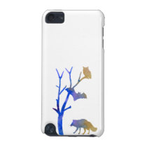 Animals iPod Touch 5G Case