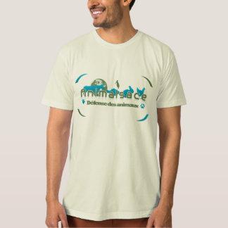Animalsace T-Shirt