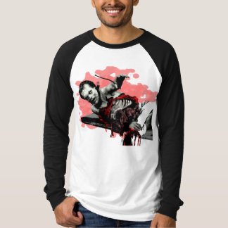 Animated Corpse T-Shirt