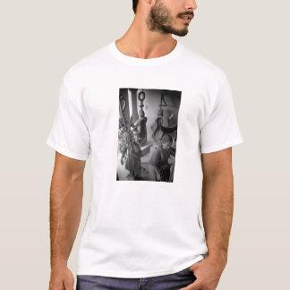 Animated figures T-Shirt