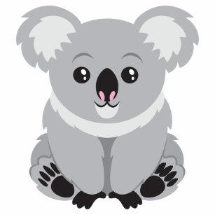 Koala Water Bottles Travel Mugs Zazzle