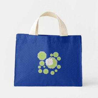 Animation 210 tote bags