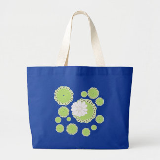 Animation 210 canvas bags