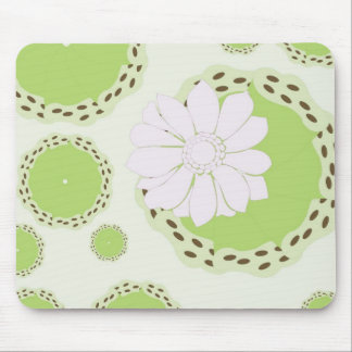 Animation 210 mouse pad