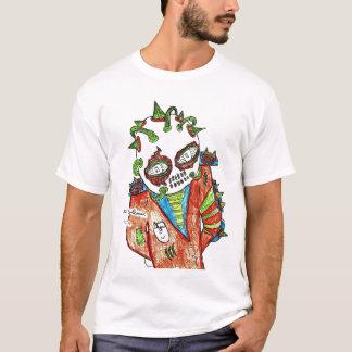 Animatron T-Shirt