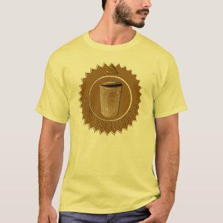 AniMat's Seal of Garbage T-Shirt (Men)