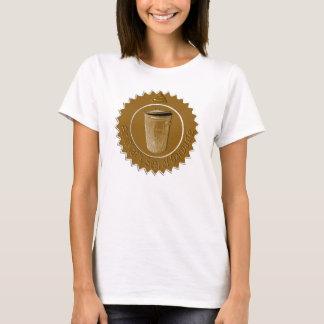 AniMat's Seal of Garbage T-Shirt (Women)