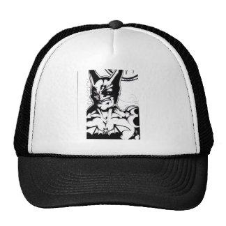Anime1 Trucker Hat