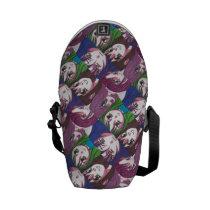 Anime Bag