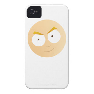 Anime Boy - Case-Mate iPhone 4 Barely There Case