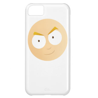 Anime Boy - Case-Mate iPhone 5 Barely There Case iPhone 5C Covers