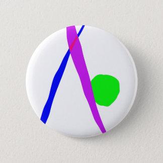 Anime Button