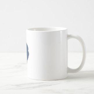 Anime Character - Flynn Coffee Mug