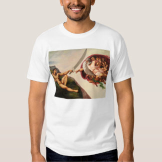 Anime Creation T Shirt