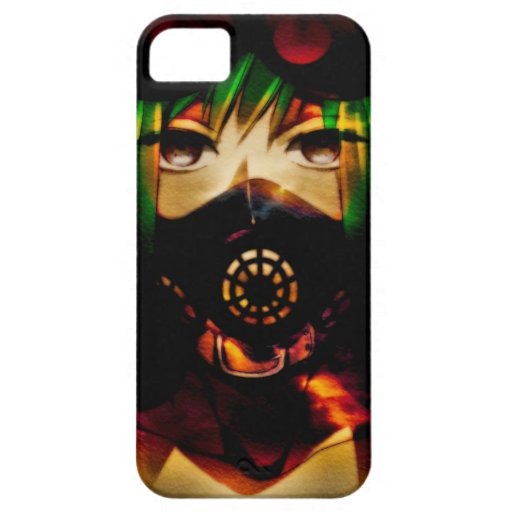 iphone 5 cases cheap anime iphone 5 5s cheap zazzle 1115