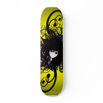 anime_girls_skateboard-p186585417767644903qia4_400