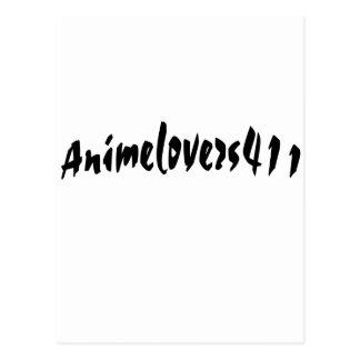 animelovers411 line of us postcard