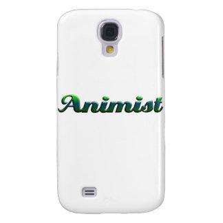 animist samsung s4 case