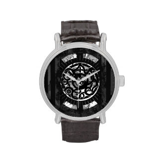 Animus Watch