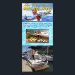 "Anini Fishing Charters Rack Card<br><div class=""desc"">Anini Fishing Charters Rack Card</div>"