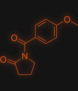 Aniracetam Gifts On Zazzle