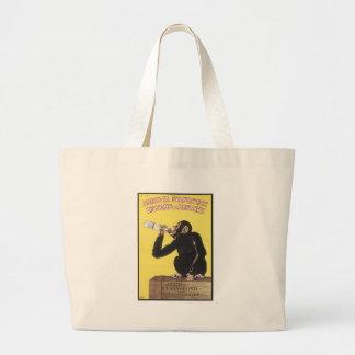 Anisetta Evangelisti Bag