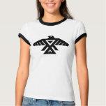 Anishinabe T Shirts
