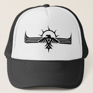 Anishinabek Thunderbird V3 Hat