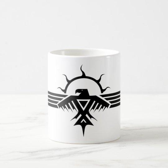 Anishinabek Thunderbird V3 Mug