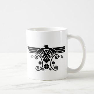 Anishinabek Thunderbird V4 Mug