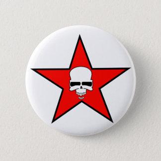 Anishinabek Wizhigan Button