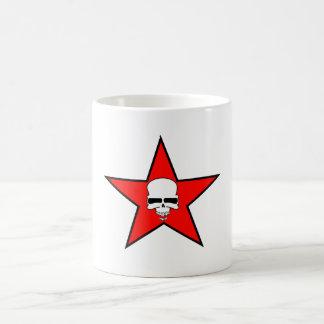 Anishinabek Wizhigan Mug
