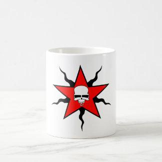 Anishinabek Wizhigan Mug V2