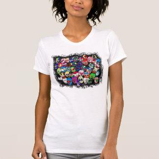 Anita's Shirt