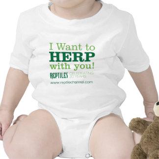 Aniversario #1 de los REPTILES Traje De Bebé