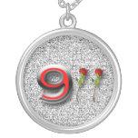 Aniversario 911 grimpola personalizada