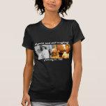 Aniversario de Duran 50.o Camiseta